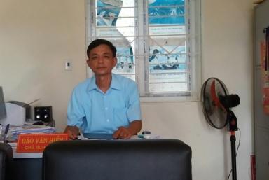 Xã Hát Lót - tỉnh Sơn La: Vượt qua khó khăn, thực hiện hiệu quả chính sách ưu đãi người có công