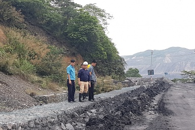 Quảng Ninh triển khai mạnh các biện pháp phòng ngừa tai nạn lao động