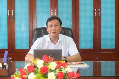 Đắk Lắk: Điểm sáng trong công tác an toàn, vệ sinh lao động
