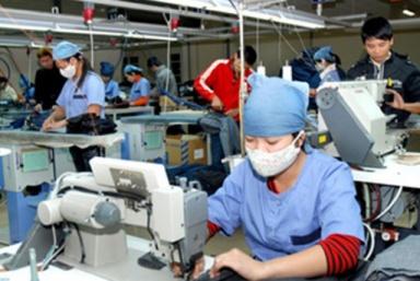 Hưng Yên: Đẩy mạnh cho vay vốn giải quyết việc làm