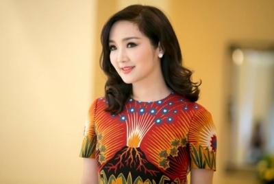 10 nữ doanh nhân nổi tiếng, xinh đẹp nhất Việt Nam