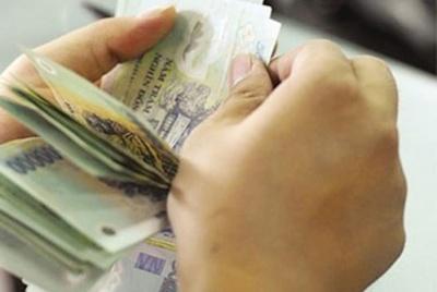 Đà Nẵng thưởng Tết cao nhất 300 triệu đồng