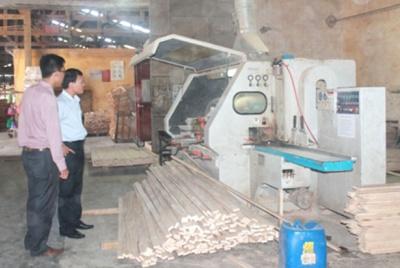 Một số kết quả đạt được trong công tác An toàn lao động ở Đắk Lắk