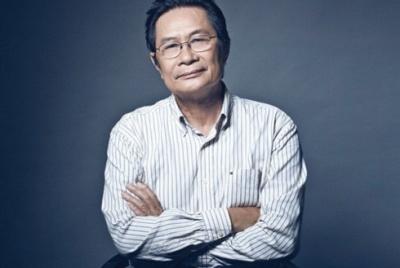 Nhạc sỹ Dương Thụ: Thu tiền tác quyền âm nhạc ở bệnh viện là đương nhiên