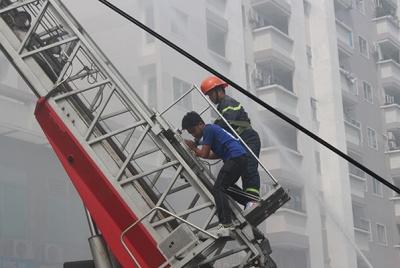 Đồng Nai: Đa dạng các hình thức tuyên truyền về phòng cháy chữa cháy