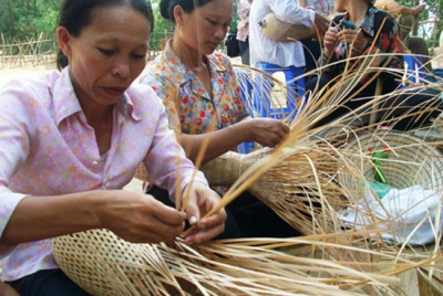 Trường Trung cấp Kinh tế - Kỹ thuật Bắc Nghệ An thực hiện có hiệu quả công tác đào tạo gắn với giải quyết việc làm