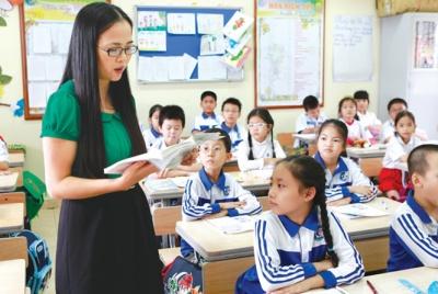 Phó Thủ tướng yêu cầu xem xét lại bài thi tổ hợp trong kỳ thi THPT tới