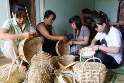 Nghệ An: Ban hành danh mục và mức chi phí đào tạo nghề trong các cơ sở giáo dục nghề nghiệp