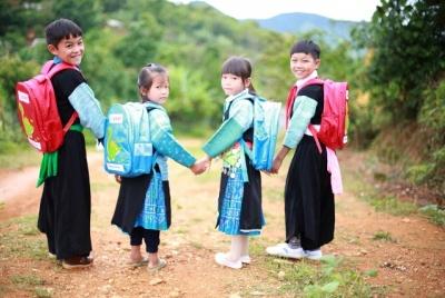 Đẩy mạnh tuyên truyền, nâng cao hiệu quả triển khai Luật Bình đẳng giới trên địa bàn Ninh Thuận