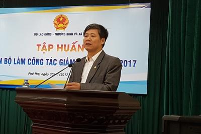 Nâng cao chất lượng giáo dục nghề nghiệp trên địa bàn tỉnh Phú Thọ