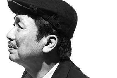 Phú Quang sẽ tiết lộ chuyện tình sau những bài hát về Hà Nội trong concert