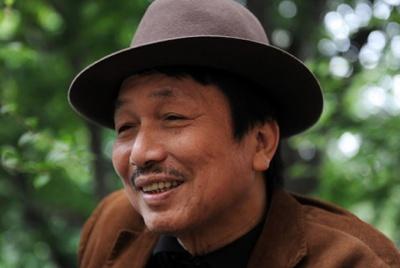 Khán giả không thích Mr Đàm, vì sao Phú Quang ra sức bảo vệ?