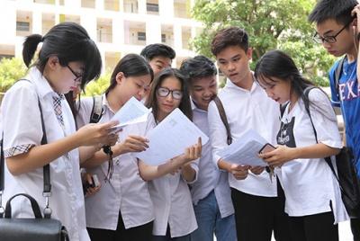 Trường Đại học Lao động – Xã hội thông báo chỉ tiêu tuyển sinh hệ đại học chính quy năm 2018