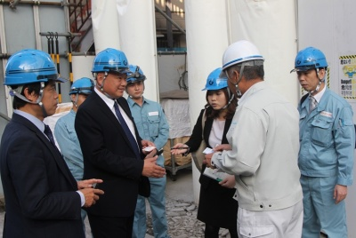 Cơ hội rộng mở cho lao động Việt Nam tại thị trường Nhật Bản