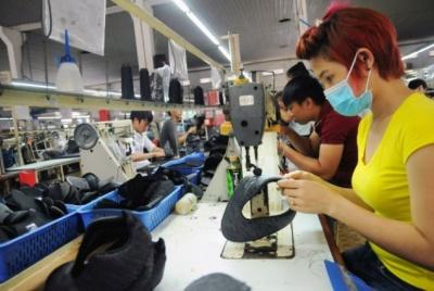 Huy động nguồn lực đào tạo nghề cho người lao động ở Nghĩa Hưng