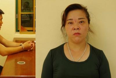 Tội phạm mua bán người tại Việt Nam tiếp tục diễn biến hết sức phức tạp