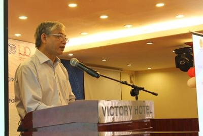 Hoàn thiện mô hình hệ thống giải quyết tranh chấp lao động ở Việt Nam