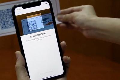 Viettel miễn phí eSIM cho 2019 khách hàng đầu tiên tại Việt Nam