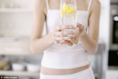 Bí quyết để tăng cường hệ miễn dịch, cải thiện sức khỏe mỗi ngày