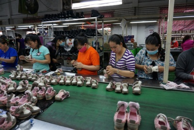 Vietnam ratifies ILO fundamental convention on collective bargaining
