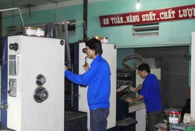 Hà Giang tăng cường công tác đảm bảo an toàn vệ sinh lao động