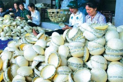 Bắc Giang: Thay đổi nhận thức, từng bước giải quyết vấn đề lao động trẻ em