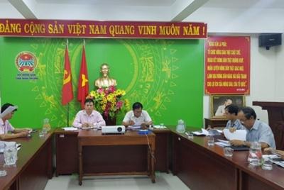 Ninh Thuận: Hiệu quả chính sách tín dụng ưu đãi trong giải quyết việc làm cho người lao động