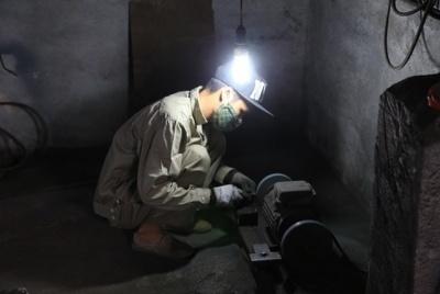 Hải Phòng nỗ lực triển khai các biện pháp hạn chế tai nạn lao động sau dịch bệnh Covid-19