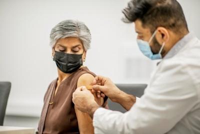 Nestlé ủng hộ tiếp cận công bằng với Vaccine Covid 19 - thông qua cơ chế COVAX
