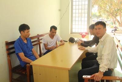 Đắk Lắk tập trung đẩy mạnh công tác cai nghiện và tái hoà nhập cộng đồng cho người sau cai