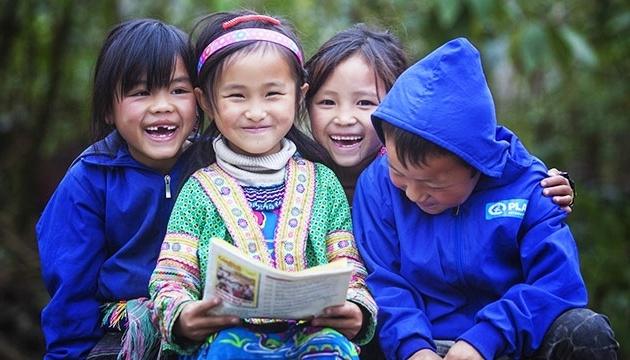 Bảo vệ trẻ em, trách nhiệm của người đứng đầu địa phương